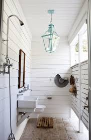 pool bathroom ideas 110 best outdoor shower ideas images on outdoor