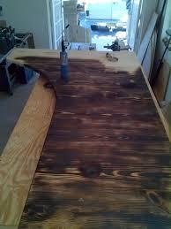 pictures of painted hardwood floors wood floors