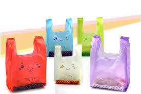 bulk christmas bags online get cheap christmas bags bulk aliexpress alibaba