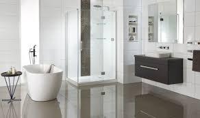 awesome tiled wall bathroom u2013 radioritas com