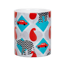 funky coffee mugs online 100 funky coffee mugs online coffee tables affordable end