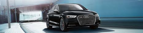 danbury audi used cars used car dealer in danbury bridgeport norwalk ct like auto