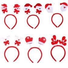 dropshipping flashing christmas head band uk free uk delivery on