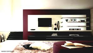 Modern Sofas India Modern Interior Design For Living Room In India Best Home Living