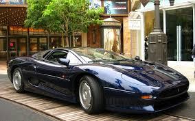 voiture de sport fond d u0027écran jaguar gratuit fonds écran jaguar voiture de luxe