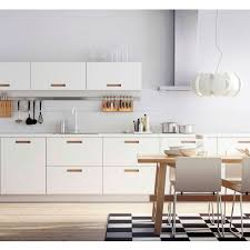 All White Kitchen Designs by 19 Best Marsta Images On Pinterest Kitchen Ideas Ikea Kitchen