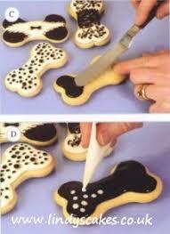 cow cookie 1074470 558307514215330 1205086423 o jpg 1 615 2 048
