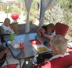 gardenia care home 24hr directed personal supervisory care