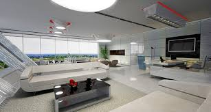 Modern Office Space Ideas Office Designs Scenic Open Office Office Space Design Ideas Home