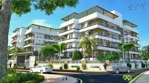 Architecture 3D Architecture Studio Popular Home Design Top In