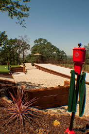 Ideas For My Backyard Bocce Ball Court Http Pinterest Com Dsharon50 Ideas For My