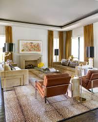 wallpapers in home interiors home tour wallpaper wonderful in dallas u2014 the decorista
