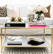 why a good coffee table book matters aol lifestyle interior design