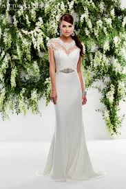 bespoke brides chester style 17905 oriana