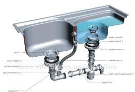 kitchen sink faucet installation parts install a kitchen sink install a bathroom faucet install