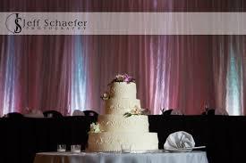 st monica st george church wedding cincinnati marriott north