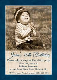 surprise birthday invitations for men choice image invitation