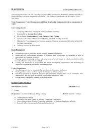 bpo resume sample bpo resume template 22 free samples examples