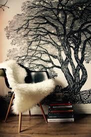 Skyhawk Rugs Western Collection 54 Best Art Ideas Images On Pinterest Art Ideas Abstract Art