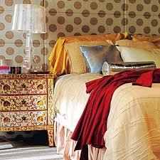 chambre gossip les 15 meilleures images du tableau gg sur chambre