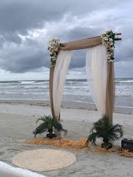 wedding arches bamboo best wedding arch ideas photos styles ideas 2018