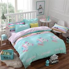 Girls Bedroom Comforter Sets Compare Prices On Kids Bed Sheet Online Shopping Buy Low Price