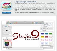 30 design apps on the mac app store webdesigner depot