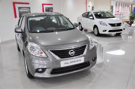 malaysia nissan sunny b 11 nissan almera now in malaysia u2013 the preview zerotohundred com
