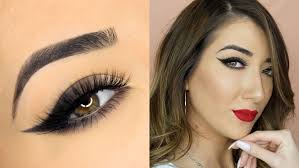 best 11 cat eye makeup tutorial 63 for your with 11 cat eye makeup