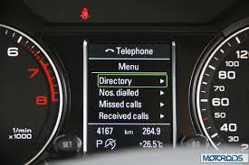 Audi Q5 1 9 - 2013 audi q5 2 0 tfsi review middleweight delight motoroids