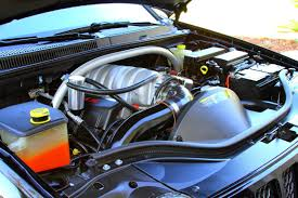 who to contact to clean engine bay cherokee srt8 forum