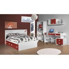 chambre garcon complete chambre enfant idées de décoration capreol us