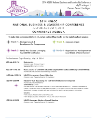 Conference Call Meeting Agenda Template by Invitation Invitation For Conference Call Template