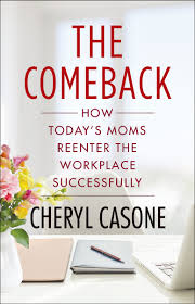 Stay At Home Mom Returning To Work Resume Sample by What Stay At Home Moms Going Back To Work Need To Know Moms U0027n