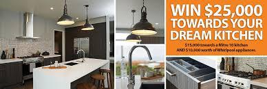 Mitre 10 Kitchen Design Mitre 10 Mega Kitchen Design Mitre 10 Mega Kitchen Cabinets