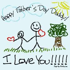 happy fathers day i you pictures photos and images