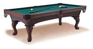 olhausen 7 pool table eclipse pool table by olhausen