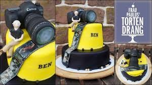 13 birthday cakes for men you won u0027t be able to resist u2014 decorationy