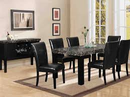 dining room table and chair sets 20 best wood dining chairs images on dining chairs