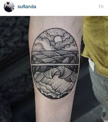 the 25 best virginia tattoo ideas on pinterest geometric tattoo