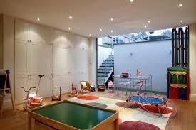 basement remodels basement remodel after with basement remodels