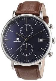 design uhren die besten 25 uhren shop ideen auf uhrenshop armband