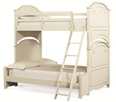 Kids Bunk Beds Twin Over Full by Twin Over Full Bunk Bed By Legacy Classic Kids Wolf And Gardiner