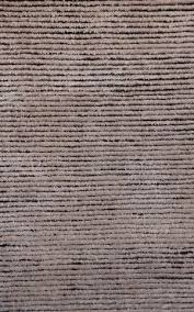 Textured Rugs 1000 Images About Rugs With Texture On Pinterest Cherries