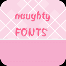text free apk font for flipfont cool fonts text free apk 15 0
