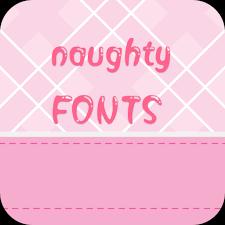 text free apk font for flipfont cool fonts text free apk 15 0