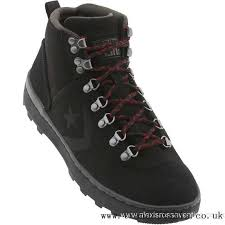 boots sale uk mens converse converse hiking boots reliable reputation converse