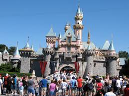 disneyland shuts cooling towers after legionnaires cases cbs13