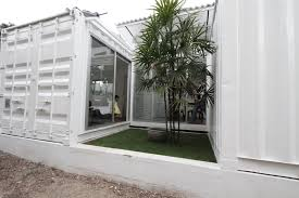 hybrid homes now available in sri lanka modern eco friendly