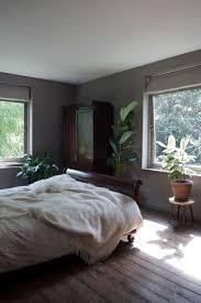 Contemporary Bedroom 25 Best Modern Sleigh Beds Ideas On Pinterest Asian Sleigh Beds
